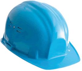 plans pour chantiers bois