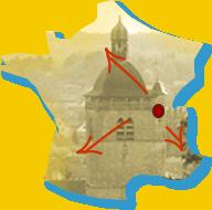 BE Bois France