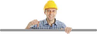 plans de charpente Bureau etudes Jura France